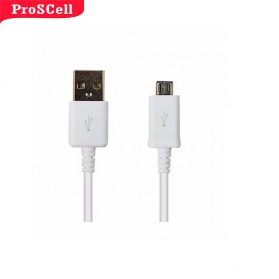 CABO USB ORIGINAL SAMSUNG - 1.2M