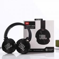 FONE DE OUVIDO BLUETHOOTH JBL EVEREST JB950