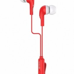 FONE PMCELL INTRA-AURICULAR COM MICROFONE