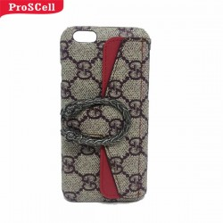 CAPA APPLE IPHONE 6/ 6S GRIFE