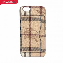 CAPA APPLE IPHONE 7/ 8 GRIFE