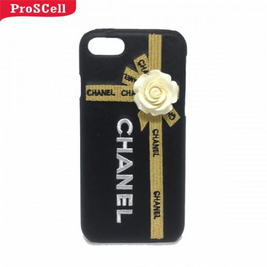 CAPA APPLE IPHONE 7/ 8 GRIFE