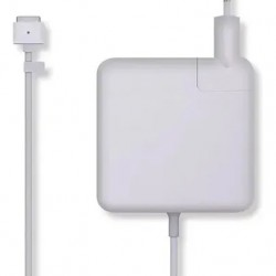 FONTE CARREGADOR PARA MACBOOK - APPLE 85W MAGSAFE 2
