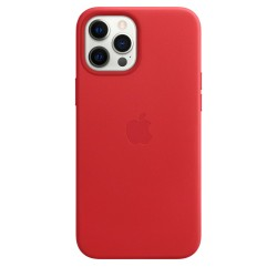 Capa Case Apple iPhone 12/ 12 Pro Max Silicone Aveludada