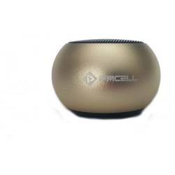 MINI CAIXA DE SOM BLUETOOTH CS-12 PMCELL