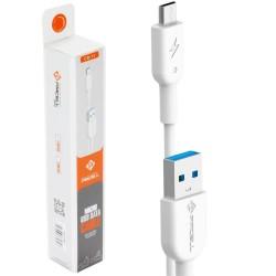 CABO DE DADOS USB PMCELL MICRO CB-11