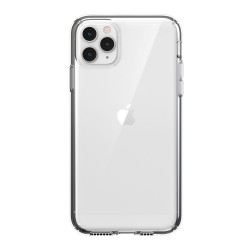 CAPA ANTI-SHOCK SPACE COLLECTION PARA IPHONE 11