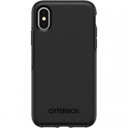 CAPA ANTI-SHOCK ORIGINAL SYMMETRY OTTERBOX PARA IPHONE X/Xs